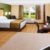 Extended Stay America Pittsburgh - Airport