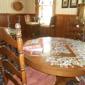 Lamplight Inn - Lake Luzerne, NY