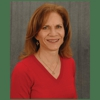 Cindy Brophy - State Farm Insurance Agent