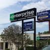 Jonathan Cheramie: Allstate Insurance