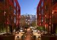 The Redbury - Los Angeles, CA