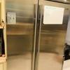 Sub Zero Refrigerator Freezer Repair Experts Los Angeles