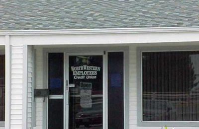 North Western Employees Credit Union - Council Bluffs, IA
