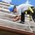 24 hour roof repair