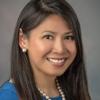 Stephanie Ruales, MD