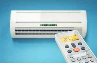 Batista Air Services Heating and Cooling, LLC - Charlotte, NC