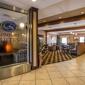 Comfort Suites At Westgate Mall - Spartanburg, SC