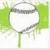 Pitcher Propane, Inc.