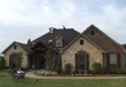 Rebuild Texas Construction - Lewisville, TX