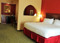 Holiday Inn Express & Suites Troy - Troy, OH