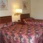 Scottish Inn - Jonesboro, GA