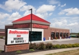 Tire Discounters - Florence, KY