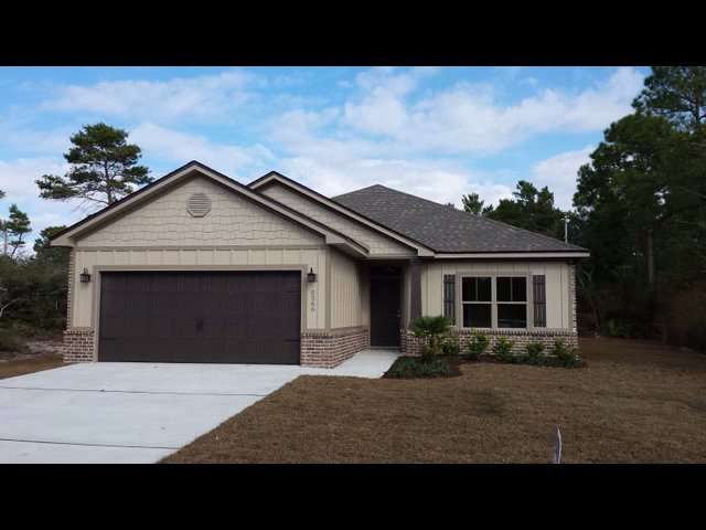 Flynn Building Specialists, Custom Home Builder 1300 E ...