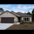 Flynn Building Specialists, Custom Home Builder