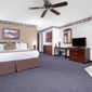 Baymont Inn & Suites - Onalaska, WI