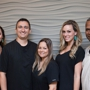 Jovan Prosthodontics - Cosmetic, Implant and Restorative Dental Specialist