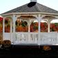 Courtyard by Marriott Hadley Amherst - Hadley, MA