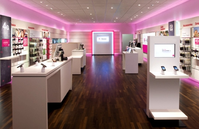 T-Mobile - West Hempstead, NY