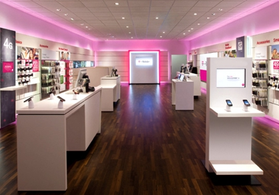 t mobile 3135 harbor blvd ste c costa mesa ca 92626 yp com yellow pages