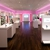 T-Mobile Retailer- Estrada New Generation