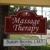 Brooks Susan Massage, LMT