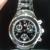 Minutes Watch and Clock Repair