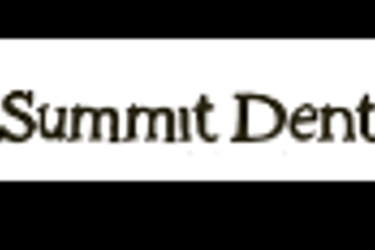 Summit Dental Center