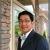 Dr. Emmanuel U Sarmiento, MD