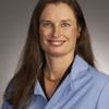 Dr. Stasia E Kahn, MD