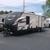 Brown's RV Camper Sales