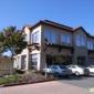 Sincere Plumbing & Hardware - Sunnyvale, CA