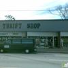 Angel Aid Thrift Store
