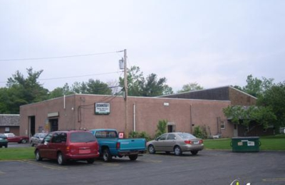 Vehicles Unlimited - Rochester, NY