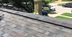 TQM Roofing & Contracting Solutions LLC - Fort Worth, TX