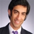 Dr. Asad Dean, MD