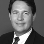 Edward Jones - Financial Advisor:  James W Hines
