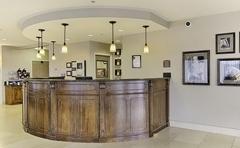 Comfort Suites-Fernley