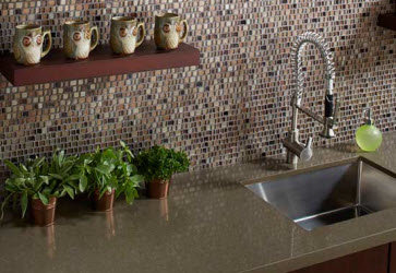 Daltile Corporate Dr Cranbury NJ YPcom - Daltile cranbury new jersey