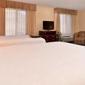 Hampton Inn & Suites Denver Littleton - Littleton, CO