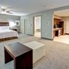 Homewood Suites by Hilton Bridgewater/Branchburg