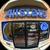 Allstate Insurance Agent: Lance Krigsman