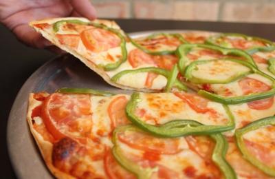 Piero's Pizza - Highland Park, IL