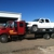 Woller Towing