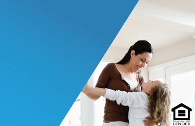 HomeBridge Financial Services, Inc. - Encinitas, CA