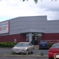 Salvation Army - Rochester, NY