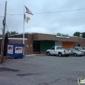 Woburn Irish American Club - Woburn, MA