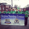 Regina Nursing Center