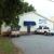 Boone Appliance Parts Llc