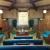 Oakdale Christian Church
