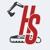 Herring Sanitation Service, Inc.